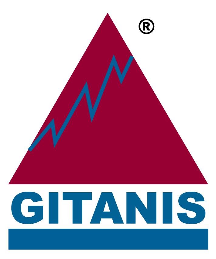 Wir bauen ihre Träume - Gitanis Bau Service GmbH - Hausbau Alternative