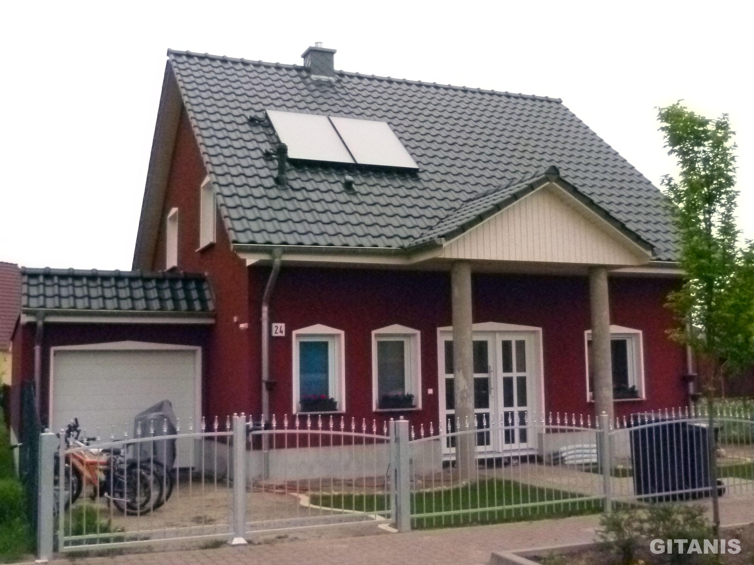 Zühlow 1